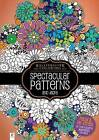 Kaleidoscope Colouring: Spectacular Patterns by Hinkler Books (Book, 2015)