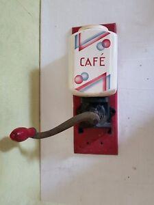 Ancien-Moulin-a-cafe-Mural-Les-bulles-034-DIGOIN-034-SARREGUEMINES