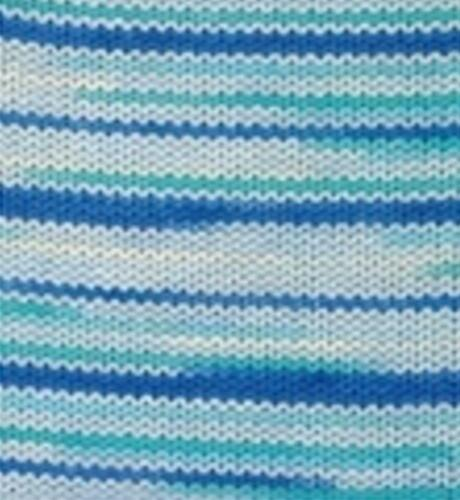 25g Schoeller+Stahl Wolle BABY Effektcolor Merino Schurwolle Farbverlaufgarn