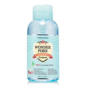 ETUDE-HOUSE-Wonder-Pore-Freshner-10-in-1-500ml-Korea-cosmetic