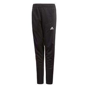 Adidas performance tiro 17 Training pantalones caballeros | eBay