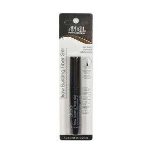 12-x-Ardell-Brow-Building-Fiber-Gel-Dark-Brown-65284