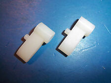 Starter Prise Jack 2 pcs Convient Pour STIHL ts700 ts800 prise Jack Rewind Starter Pawl