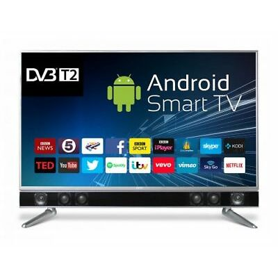 sharp 55 inch lc 55cug8052k 4k ultra hd smart led tv. cello 55\ sharp 55 inch lc 55cug8052k 4k ultra hd smart led tv