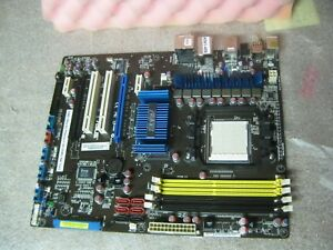 ASUS M4N72-E WINDOWS XP DRIVER
