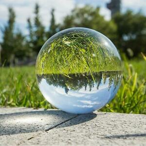 50-80mm-Clear-Glass-Crystal-Ball-Healing-Sphere-Photography-Gifts-Props-Dec-N6U3
