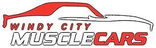 windy city auto parts store