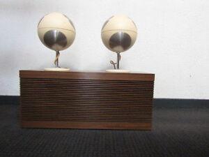 audiorama-design-retro-rare-grundig-box-seventie-039-s-duo-bass-302-and-tweeters