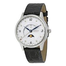 Montblanc Boheme Moongarden Diamond Automatic Ladies Watch 112556