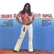 NEW - El Soltero by Acapulco Tropical
