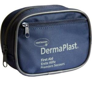 Dermaplast-First-Aid-Kit-Small-1-st-PZN3797884