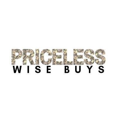 Priceless Wise Buys LLC