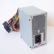 Green 650w-Max Micro ATX Power Supply 20+4Pin & SATA---Brand NEW