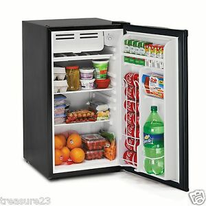 Image Is Loading New Tramontina 3 2 Cu Ft Compact Refrigerator