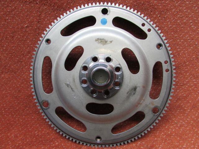 06h105323ad Driving Plate 2,0 Tdi TFSI Audi A4 8w A5 Q5 A6 Mint Genuine
