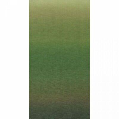11216M-G2 Green Tonal Gelato Ombre Maywood Studios Gelato Ombre