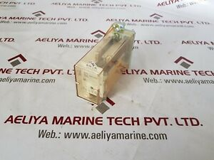 Asea-rxma-1-rk-211-072-ad-relay-auxiliary-24v