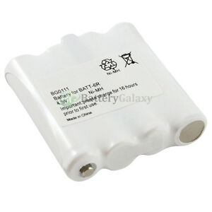 NEW-Rechargeable-Two-Way-2-Way-Battery-for-Midland-BATT6R-BATT-6R-1-000-SOLD