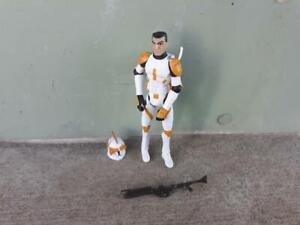 star wars clone wars commander cody | ebay