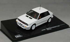 IXO-Lancia-Delta-HF-Integrale-16v-Rally-in-White-MDCS026-1-43-NEW-2020-Release