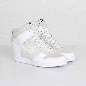 2444f41b43e2 ... low price image is loading nike womens dunk sky high sp undercover  hidden af976 307c3