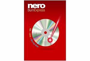 Nero-BurnExpress-Multilingual