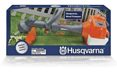 Baukästen & Konstruktion Auswahl an Husqvarna Spielsachen