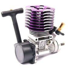 HSP 02060 P VX 18 Engine 2.74cc Pull Starter for RC 1/10 Nitro Car Buggy EG630