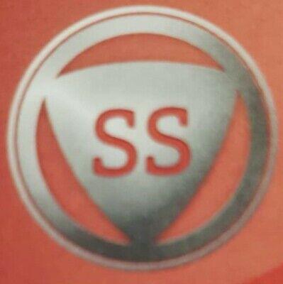 SS Auto Sales