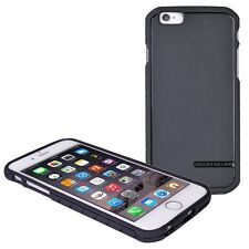 Body Glove Satin iPhone 6/6s Protective Impact Gel Case Antimicrobial Protection