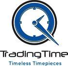 tradingtimewatches