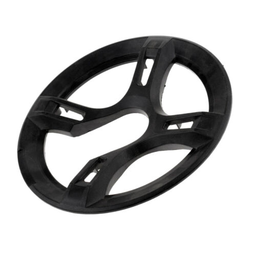 Bike Bicycle Sprocket Square Hole Cranksets Guard Chainring Protector 42-44T
