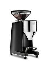 Nuova Simonelli G60 Espresso Grinder On Demand Black New Authorized Seller
