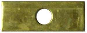 Stained-Glass-Supplies-2-1-2-034-brass-cross-bar