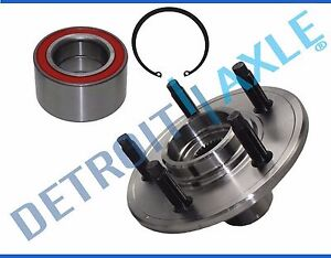 1-New-Rear-Wheel-Hub-and-Bearing-Assembly-for-Aviator-Explorer-Mountaineer