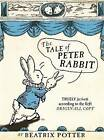 The Tale of Peter Rabbit by Beatrix Potter (Hardback, 2014)