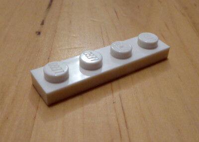 pack de 28 Lego 3005 blanc 1x1 brique