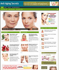 ANTI-AGING-TIPS-STORE-FULLY-STOCKED-WEBSITE-WITH-UK-AFFILIATE-DOMAIN-HOSTING