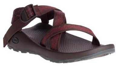 Chaco Wayfarer Gray Comfort Sandal Men/'s sizes 8-13 NIB!!!