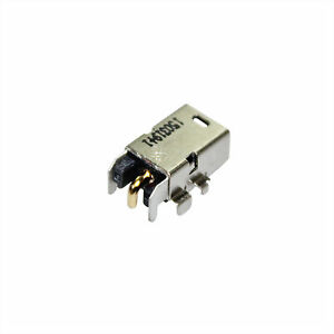 DC-POWER-JACK-SOCKET-PORY-REPLACEMENT-for-Asus-Notebook-R204TA