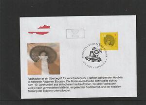 Die-neue-Dauermarkenserie-der-Osterreichischen-Post-2020-Radhaube