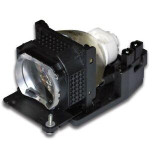 Alda-PQ-ORIGINALE-LAMPES-DE-PROJECTEUR-pour-Mitsubishi-lvp-xl6u