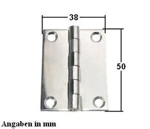 Charniere-en-Acier-Inoxydable-50mmx38mm-Forme-Carre-Arbo-Inox