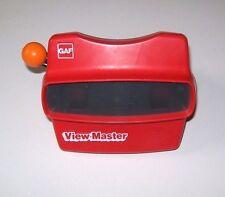 GAF View Master - 1970's