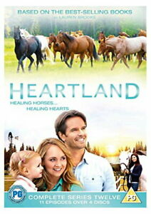 Heartland-The-Complete-12th-Season-New-DVD
