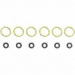 Fel-Pro ES70743 Injector Seal Kit