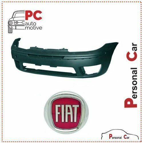 PARAFANGO ANTERIORE ANT SINISTRO SX C//FORI MOD FIAT PANDA 03/>11 DAL 2003 AL 2011