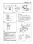 miniature 3 - 1988-2003 Suzuki Outboard Motor Service Manual 2-225 HP - FAST ACCESS