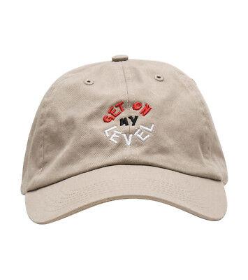 ANY MEMES HENNY BOTTLE DAD HAT STRAPBACK CURVED BILL CAP BURGUNDY UNISEX