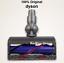100-Genuine-Dyson-V11-HIGH-TORQUE-Drive-Roller-Cleaner-Head-Attachment thumbnail 3